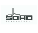Soho Development