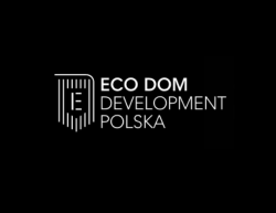 Eco Dom Development