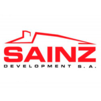 Sainz Development