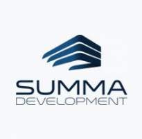 Summa Developer